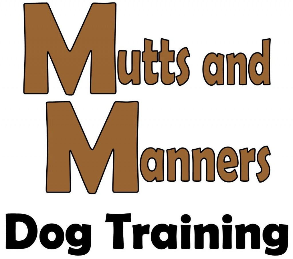 mutts7